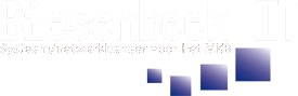 Biesenbeek-IT-logo-wit